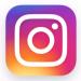 TEE CAD Instagram