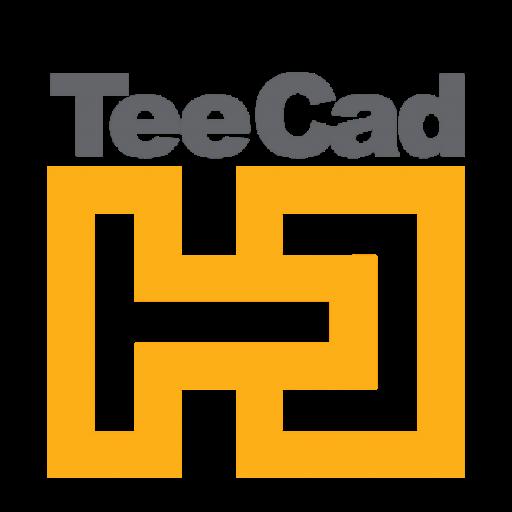 TeeCad